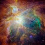 nebulae1