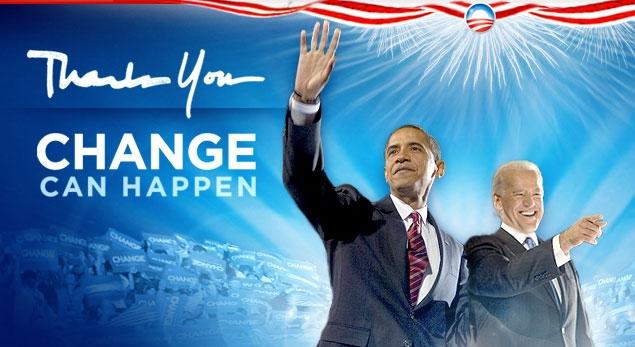 obama-thank-you