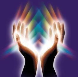 healinghands-2