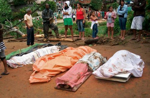 brazil_flood_deaths.jpg?w=500&h=329
