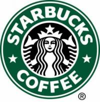 Starbucks200