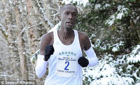 Kenyanrunner