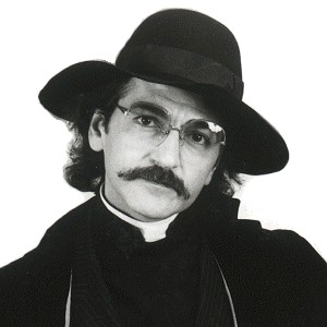 Father-guido-sarducci