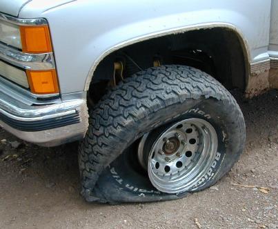 Flat_tire_1a